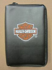 Harley Davidson Big Pack Dart Case 61941 w/ FREE Shipping