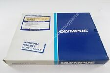 SD-17L-1, Reusable Diathermy Snare, Olympus EndoTherapy, 2pcs/pkg