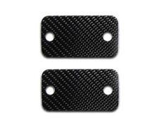 JOllify Carbon Cover für Suzuki Bandit 1200 S #395b