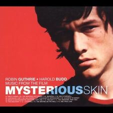 Mysterious Skin / O.S.T, , Good