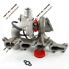 Turbo K04 048 for Opel Vauxhall Astra G H Zafira B 2.0 170HP 200HP Turbocharger
