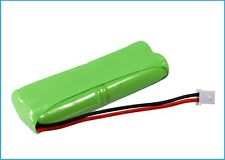 Premium Battery for Dogtra Receiver 1500, Transmitter 282NCP, Transmitter 7002M