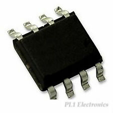 MAXIM INTEGRATED PRODUCTS   DS1832S+   IC, MICRO MONITOR, SMD, 1832, SOIC8