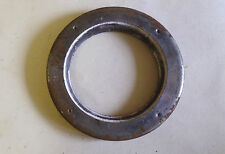 AUSTIN 10 REAR HUB OIL SEAL (1939-1947) FELT REPLACEMENT (NJ313)
