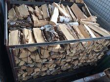 Kaminholz / Brennholz - 1 bis3 Jahre trocken gelagert