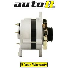 BRAND NEW ALTERNATOR TO FIT TOYOTA HIACE PETROL 1.8L (2Y)  2.0L (3Y)  & 2.2L (4Y