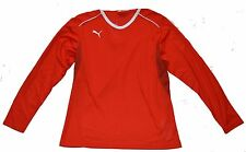 BNWT PUMA ACTIVE TOP SIZE M 12 GUARANTEED ORIGINAL