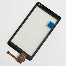 Hot New Glass LCD Touch Screen Digitizer PHNG for Nokia N8