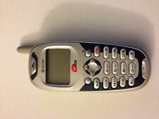 Kyocera Rave K433L Virgin Mobile Cellular Phone, Ships ASAP!