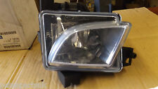 Genuine New Vauxhall Vectra C Front RH Fog Light . 13261995 V28