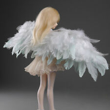 Dollmore BJD Article Size MSD - Kinetic Wings (Sky)
