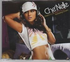 (AW327) CheNelle, I Fell In Love With The DJ - DJ CD