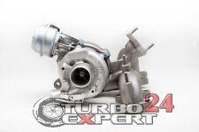 Turbocompresseur Garrett pour audi a3 19 TDI 66kw/90ps Aluminium/rstatd 768331 0382 53019 a