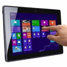 "Dell Venue 10 Pro Z3735F 1.33GHz 64GB 10.1"" 2GB Windows 8.1 Pro Wi-Fi Tablet PC"