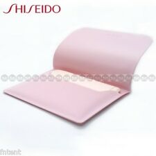 SHISEIDO Oil Control Tissue Blotting Paper Cosmetic Accessory - 120 sheets