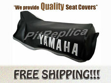 [A140] YAMAHA IT250 K 1983 IT490 K/L 1983-1984 SEAT COVER [YTRR]
