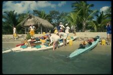 155083 Ocean Kayak Belice A4 Foto Impresión
