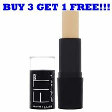 Maybelline Fit Me Foundation Stick 220 Natural Beige 9ml
