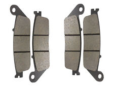FRONT BRAKE PADS For HONDA ST1100 1991-2002 1992 1993 1994 1995 1996 1997 1998