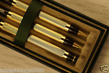 Cross Made in USA Ltd Edition Metropolis Tuxedo Rollerball Pen,Ball pen & pencil
