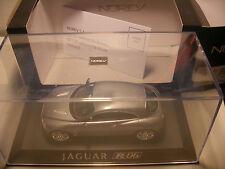 voiture miniature Norev 1/43 eme JAGUAR R-D6