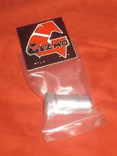 NOS Gizmo BMX old school parts head set clamp new new retro 80's