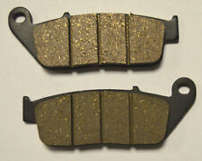 H0300.T New Genuine Buell Front Brake Pads For All Blast / P3 Models  (B1J)