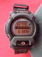 - Authentic Very Very Rare G Shock Fox fire  DW 002 NEC Limited Edition Watch