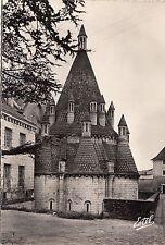 BF13248 abbaye de fontevrault ancienne cusine france front/back image