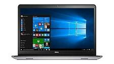 "New Dell Inspiron 15.6"" touchscre Laptop  i5-5200U 2.20GHz 8GB RAM 1TB HDD Win10"