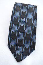 ETRO Designer SEIDEN Krawatte corbata TIE Tuch NEU brand NEW with tags