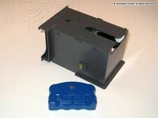 T6710 / T6711 Maintenance Box Chip Resetter