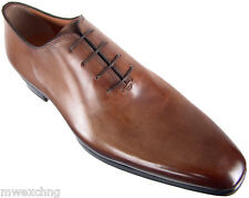 FRANCESCO BENIGNO ITALIAN DESIGNER FANCY LACED OXFORDS MENS SHOES UK 8