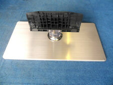 """Samsung UE40D6530WK (40"""") Table Top Pedestal Stand Base with Fixing Screws"""