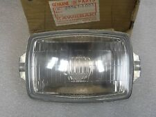 Kawasaki NOS NEW  23007-4003 Head Light Lamp KLT KLT200 KLT110 1983-86
