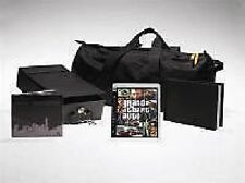 GRAND THEFT AUTO 4 *RARE* SPECIAL COLLECTORS EDITION PS3 *NEW* AUS EXPRESS GTA