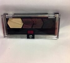 Maybelline Eye Studio Plush Eye Shadow 125 TAKE IT OFF