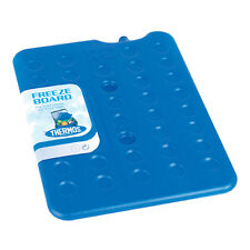 Thermos Freezer Board 800g 179274 Freezer Board Ice Pack Block Cool Pack Ice Bag