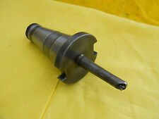 NMTB 50 TAPER - BORING HEAD bar milling arbor tool holder DEVLIEG GM50M-54