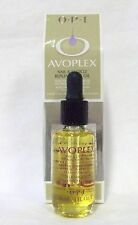 OPI Nail Treatment Avoplex Cuticle Oil with Dropper  1oz/30ml