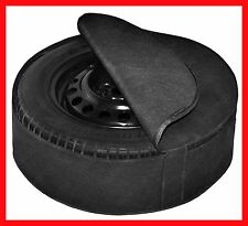 ALLOY WHEEL TYRE STORAGE CARRY BAG fit 195/60/15 195/70/15  size D