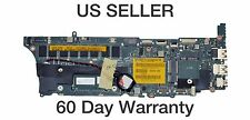 Dell Ultrabook XPS 12 (9Q33) Laptop Motherboard 4GB Intel i5-4200U 1.6GHz M