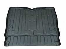 HONDA FORMED RUBBER BED LINER MAT PIONEER 2016 SXS 1000 M5