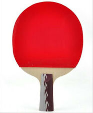 Paddle Bats Blades DHS 4006 Ping Pong Table Tennis Racket 4 star Brand New UK01