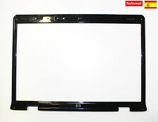 Marco Pantalla Hp Pavilion DV9700 Original Screen Bezel