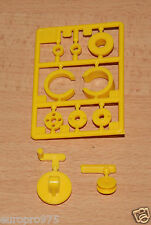 Tamiya 58051 Fox, 0225016 X Parts, NEW