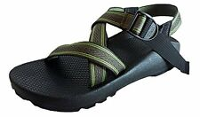CHACO Z1 Unaweep WATER Sport SANDALS Hiking STRAP Sandles SHOES Mens sz 12 Vegan
