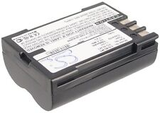 Li-ion Battery for OLYMPUS C-8080 Wide Zoom Camedia C-5060 Wide Zoom Camedia C-8