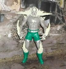 DC DIRECT DEATH OF SUPERMAN  SERIES DOOMSDAY  FIGURE