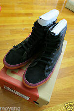 New camper boots shoes 39 7.5 8